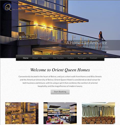 OQ Homes